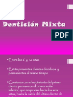 DENTICION MIXTA BLANSH-LILY-LETY.pptx
