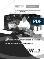 PDF Enfoque Equilibrado