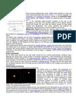 4Milankovitch cycles.pdf
