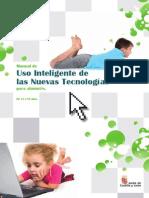 Uso-Inteligente-de-las-Nuevas-Tecnologias-para-Alumnos-14-16.pdf