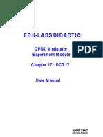 DCT-6000-09 QPSK - Manual Mod Sin Sol.pdf
