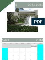 aug-aug calendar wd fiu 2014-15 sept 24