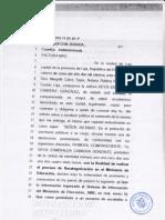 DECLARACION JURAMENTADA  RECATEGORIZACION.pdf