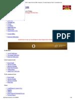 RRB Recruitment 2014 - Apply Online for 6100 Jr Engineer, Sr Section Engineer Posts _ FreeJobAlert