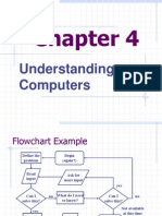 Chapter 05 Introduction to Design