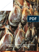 EIRV 2009-02 - Issue #10