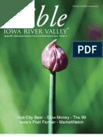 EIRV 2009-05 - Issue #11