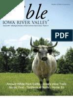 EIRV 2009-05 - Issue #12