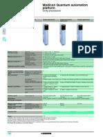 140CPU434.pdf