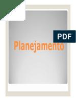 8 Plano de Ensino Aprendizagem
