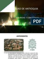 Presentacion Sue Udea