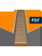 Escada d'água 3D.pdf