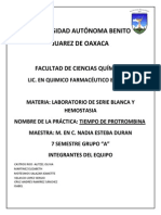 TIEMPO DE PROTROMBINA PREC 7.docx