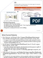 A02 - About Wind Tunnels