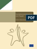 Mh0413191dec PDF.web