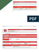 PS -PROY-15692 IDEA-17078 Agenda Tributaria 2.docx