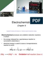Chapter 9_Electrochemistry OK