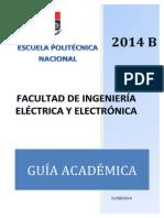 Guia Fiee 2014-b