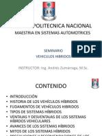 VEHICULOS HIBRIDOS.pdf
