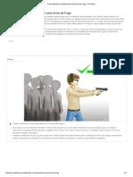 Como Manejar Corretamente uma Arma de Fogo - 15 Passos.pdf