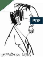 PDM by Jens Hage PDF.pdf