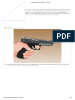 4 Formas de Limpar uma Pistola.pdf
