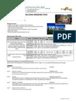 HONG KONG - 5D4N HONGKONG SHENZHEN (11Jul14-2Jan15).pdf