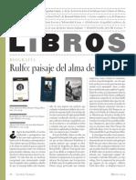 el fundador excentrico - francisco tario - letrsa libres.pdf