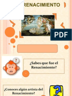 ppt_renacimiento1.ppt