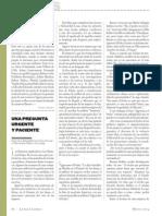 Una pregunta urgente y paciente.pdf