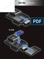 Prexiso_iC4_User_Manual_en.pdf