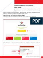 5manual_wallwisher.pdf