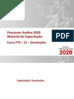 FTD-21_PPT_Devoluções_v2013-07-01-0.9