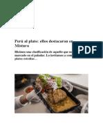 Perú al plato.docx