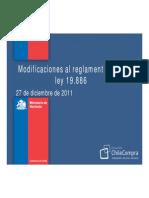 2011-12-27-modificaciones_reglamento[1]
