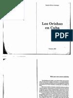 LOS ORISHAS EN CUBA.pdf