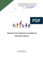 manualdeprocedimentosdeeducaoespecial-140211113957-phpapp01