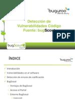 Presentacion_BugScout