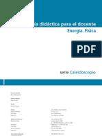 Energia-Fisica-B00.pdf