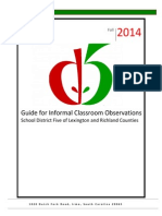 SD5LRC Revised CM Guide for Observations 91814 (2)