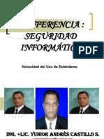 seguridad-informatica.ppt