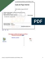 pago basura.pdf