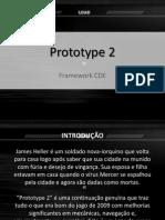 Framework CDE_work.pdf