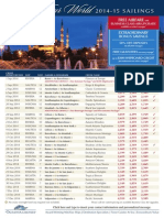 PRO40587 2014 EYW Flyer_GBP_Editable Travel Agent