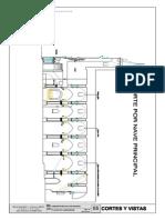 Plano N°5-Corte Nave principal.pdf