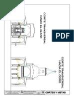 Plano N°6- Cortes y Vistas-.pdf