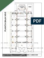 Plano N°8- Plano Circuitos electricos-.pdf