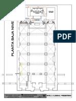 Plano N°9- Plano Circuitos electricos.pdf