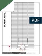 Plano N°13- Plano Circuitos.pdf