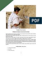 Yom Kippur 2014